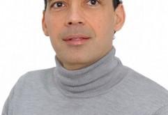 Mohamed El Menjra, spécialiste dans le domaine du développement personnel et du coaching