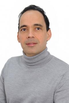 Mohamed El menjra Coaching