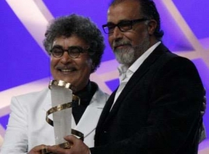 Mohamed Khouyi 2013