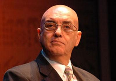 Mohammed salmawy egypte