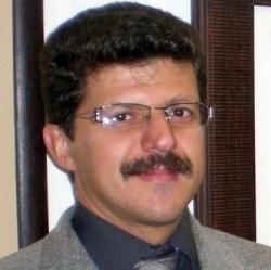 Mohsine Menzakour 2013