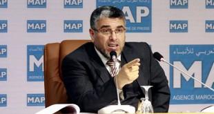 Ramid, ministre de la Justice : Toute réforme a un prix