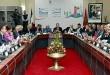 1er Forum parlementaire Maroc-France