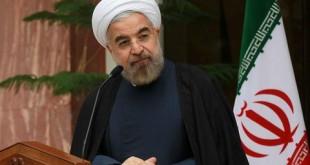 Nucléaire iranien Le pari vu par la presse