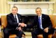 Politique étrangère : la nouvelle orientation du Maroc