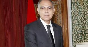 Diplomatie Economique : Mezouar explique