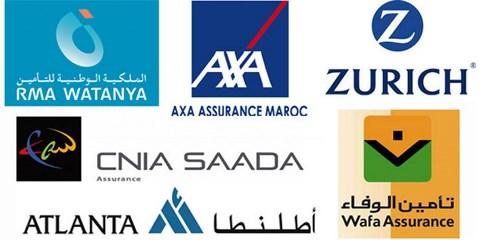 assurances 2013