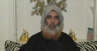 Affaire Abou Naîm Grave dérive takfiriste