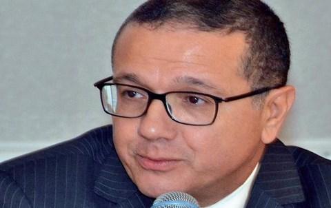 Boussaid Ministre Finances Maroc 2014