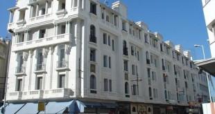 Casablanca Appel à bénévolat pour les Journées du Patrimoine