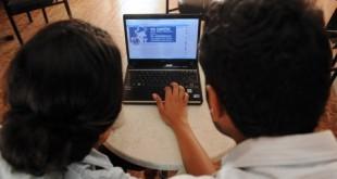 Code numérique Tollé autour de la liberté d'expression