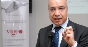 Vigeo Maroc  Les 8 top-performers en responsabilité sociale