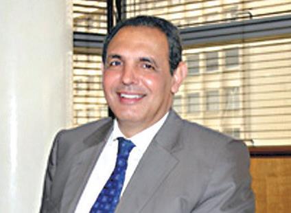 Karim hajji bvc
