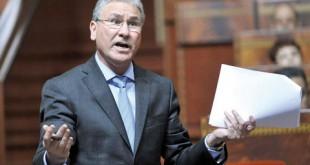Le ministre Louardi agressé par des pharmaciens