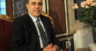 Tunisie L'impossible consensus