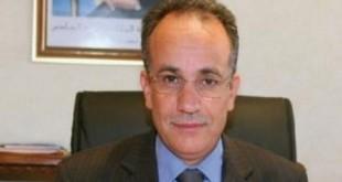 Commerce extérieur : Abbou annonce un plan
