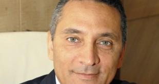 Télécoms Une nouvelle prestation au Maroc