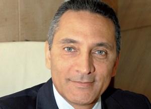 Moulay hafid alami ministre maroc 2013