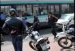 Police a Casablanca