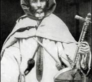 Chanson amazighe Raiss Haj Belaid veille désormais sur Tiznit