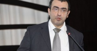 Débat Le Maroc un hub de la finance