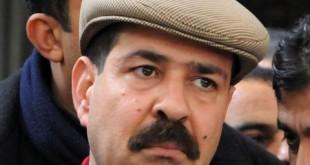 Tunisie : Un procès enterré