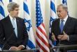 Israël Le boycott contre la colonisation