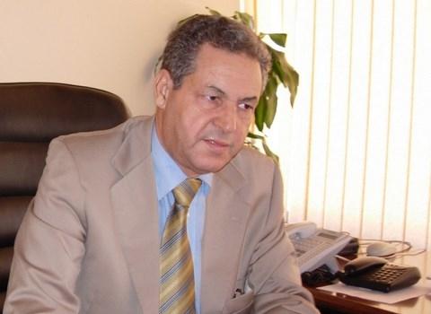 Laenser MP
