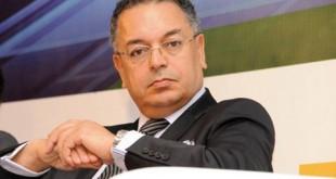 Tourisme au Maroc : Un plan d'action à court terme
