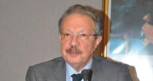 Le HCP de Lahlimi refuse d'être aux ordres