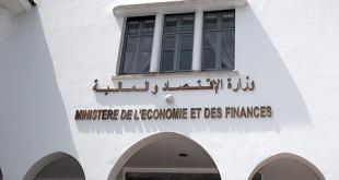 Croissance au Maroc : Prévisions et ingrédients de relance
