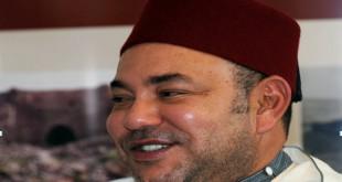 Maroc-Afrique Attrape-moi, si tu peux !