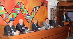 Attijariwafa bank Sensibilisation aux programmes d'appui à l'export