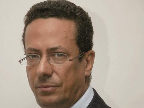 Abdallah harssi transparency maroc