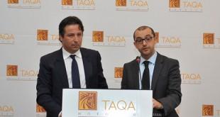 JLEC : Améliorer les principaux agrégats financiers en 2014