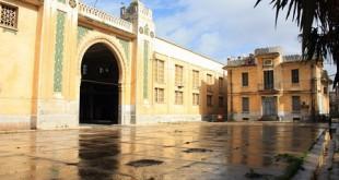 Casamémoire : Du 1er au 6 avril, Casablanca célèbre son patrimoine