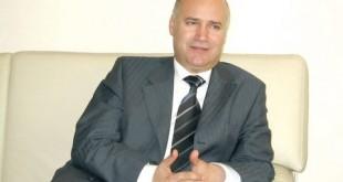 Birou annonce une loi sur l'immigration