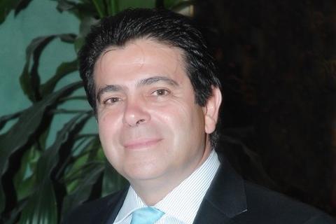 Baldomero Valverde