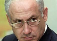 Netanyahu veut un Etat juif reconnu