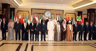 25e Sommet arabe au Koweït : Les préoccupations du Roi