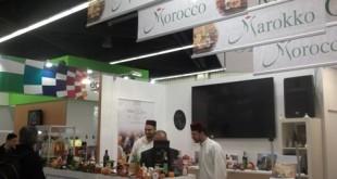La filière bio marocaine