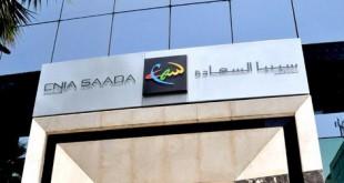 CNIA Saada : Les raisons de la bonne croissance en 2013