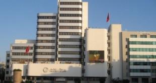 CDG : La SCR s'installe à Abidjan