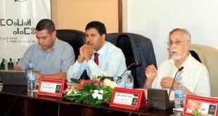 ONG nationales : L'Etat veut contrôler les sous !