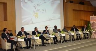 Groupe BCP : Les résultats et l'Afrique…