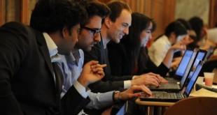 Global Management Challenge L'édition 2013/2014 vient d'être lancée !