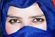 Maroc : Faut-il marier les filles à 16 ans ?