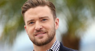 Mawazine  Justin Timberlake sera de la fête