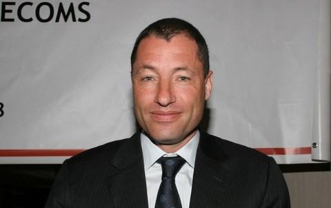 Karim Zaz scandale Mars 2014