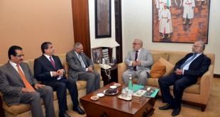Investissements marocains en Afrique La BID prête à financer !